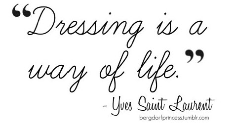 dressing-quotes1