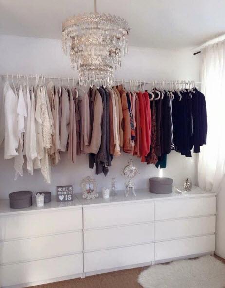 poza-dressing-4